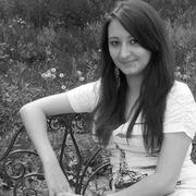 Юлия Анатольевна, 29, г.Заринск