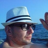 Руслан, 45 лет, Весы, Николаев