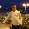 Руслан, 37, г.Нижневартовск