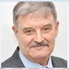 Сергей, 79, г.Харьков