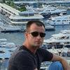 Dima, 36, Slavyansk