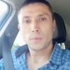 Артур, 37, г.Гагра