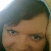 Светлана *♥*♥ ℒℴѵℯ ♥* 30 Набережные Челны