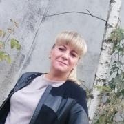 Светлана 44 года (Рак) Балашиха