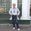 Николай, 60, г.Конаково