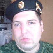 Михаил, 29, г.Сухой Лог