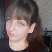 Олеся, 30, г.Могилёв
