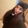 Ирина, 25, г.Минск