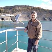 Александр, 55, г.Губаха