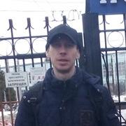 Роман, 30, г.Подольск