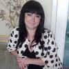 Ирина, 33, г.Озеры