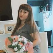 Аааа, 28, г.Иваново