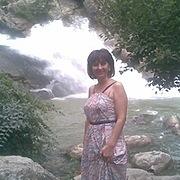 Татьяна, 22, г.Дербент