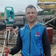 Владимир, 30, г.Углегорск