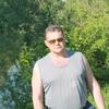 вова, 51, г.Перевоз