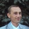 Роман, 44, г.Крымск