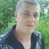 Сергей, 35, Шостка