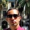 Anderson, 26, г.Рио-де-Жанейро