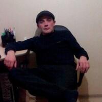 Sergei, 34 года, Рыбы, Екатеринбург