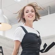 Natalie, 29, г.Бобруйск