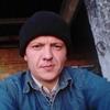 Вадим, 33, г.Чита