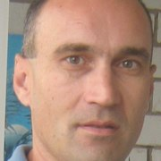 кирилл, 45, г.Октябрьский (Башкирия)