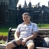 Виталий, 32, г.Переславль-Залесский