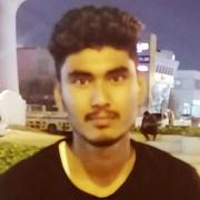 Marufa Marufa 21 Доха