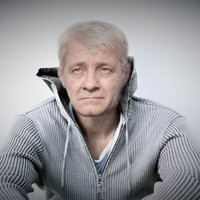 Борис, 52 года, Козерог, Михайловка (Приморский край)
