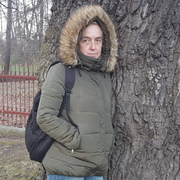 Татьяна 45 Варшава