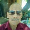 marci, 62, г.Лос-Анджелес