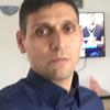 ismet, 31, Тирана