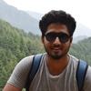 Alok Kumar Yadav, 28, г.Пандхарпур
