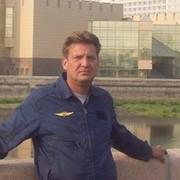 Павел, 46, г.Балашов
