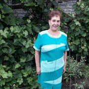 Антонина, 62, г.Навашино