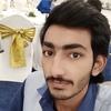 Daniyal, 18, Lahore