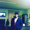 мухаммедали, 28, г.Владивосток