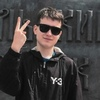 Валера, 21, г.Щекино