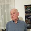Sergіy., 66, Vinnytsia