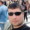 laziz, 36, Athens