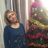 Милана, 36, г.Красноярск