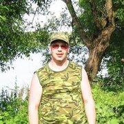 Михаил, 49 лет, Скорпион