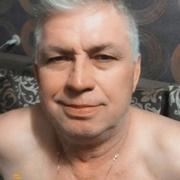 Игорь 60 Ярославль
