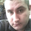 пашка, 33, г.Моршанск