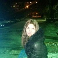 Алена, 27 лет, Телец, Сызрань