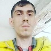 Никита, 23, г.Борисоглебск