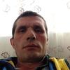 misa, 45, г.Бельцы