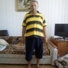 геннадий, 53, г.Батайск
