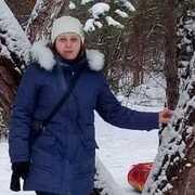 Юлия, 37, г.Калуга