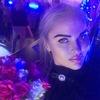 Маша, 35, г.Липецк